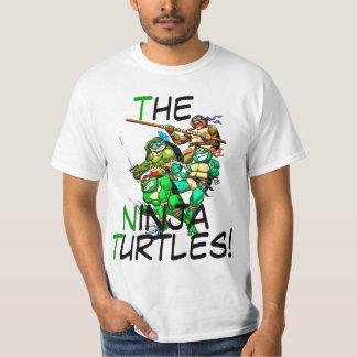 tnt ab3 T-Shirt