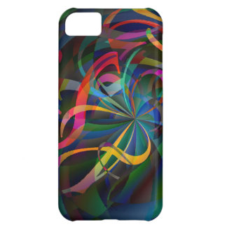 TNT for the Brain iPhone 5C Case