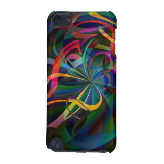 TNT for the Brain iPod Touch (5th Generation) Cover