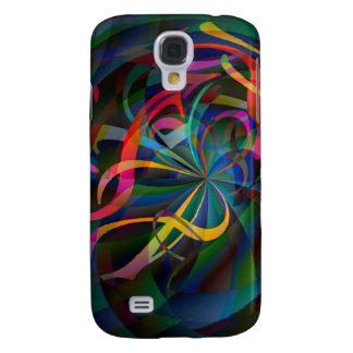 TNT for the Brain Samsung S4 Case
