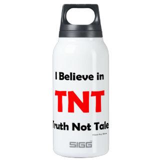 tnt thermos bottle