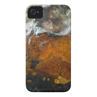 Tnugger iPhone 4 Cover
