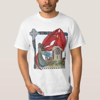 To Awaken A King T-Shirt