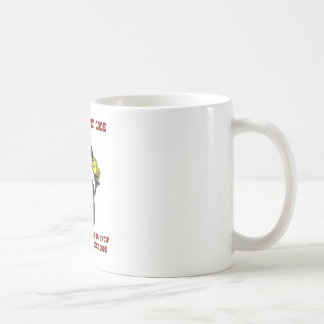 To Be King Of Code Really Need To Know Slice Dice Mugs