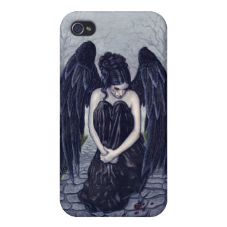 To Bid You Farewell iPhone Case