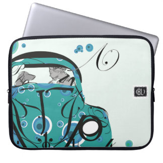 to car chat LAP TOP SLEEVE