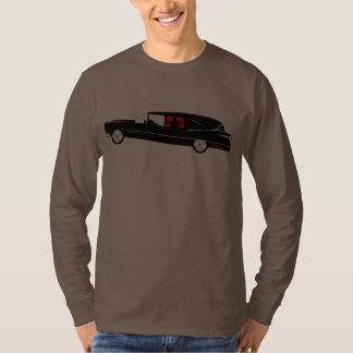 to car shirt