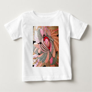 TO DAWN 10_result Baby T-Shirt