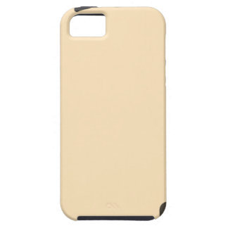 To do list iPhone SE/5/5s case