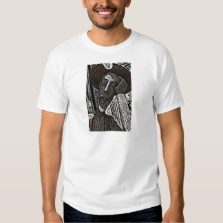To Dream the Impossible Dream Tee Shirts