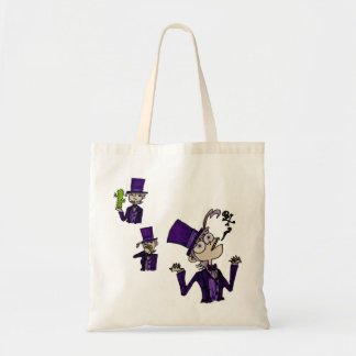 To eat cacti is good tote bag