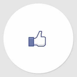 to enjoy Facebook Stickers