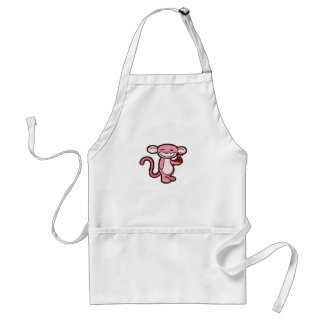 To Fling, or Not to Fling? Adult Apron