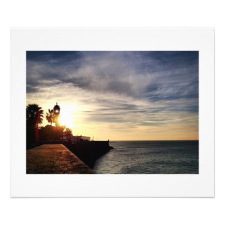 to franGarber photoGraphy Photo Print