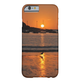 To get late barely there iPhone 6 case