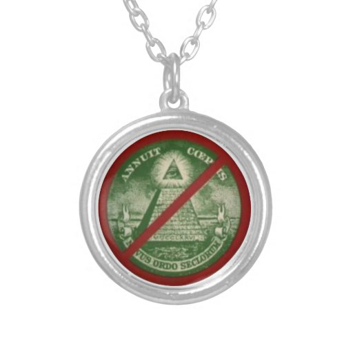 To glue Killuminati Custom Jewelry