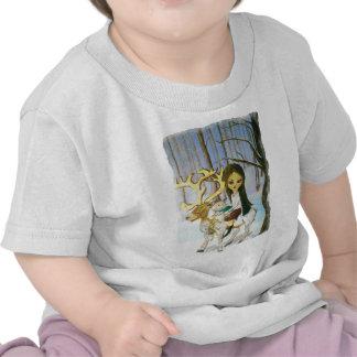 To Grandmas House we go.... T-shirts