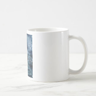 TO HAVE HER BACK AGAIN.jpg Coffee Mug