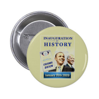 To HISTORY Button