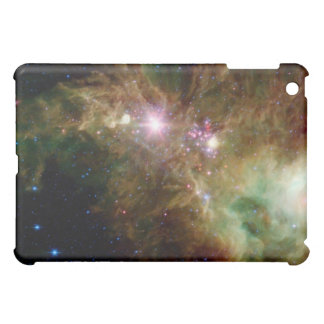 To Infinity and Beyond Cover For The iPad Mini
