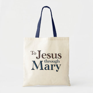 To Jesus Tote 02