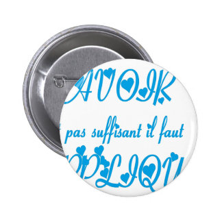 TO KNOW APPLIQUER.png Pins