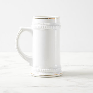 To know wisdom and instruction; to perceive the... beer stein