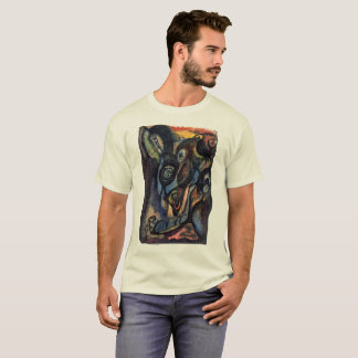 to live ease T-Shirt