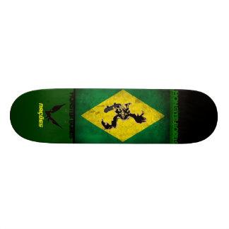 to monster bords nations skateboard