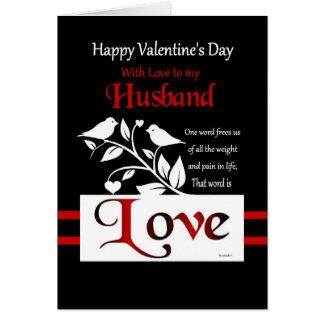 happy valentines day husband - photo #13