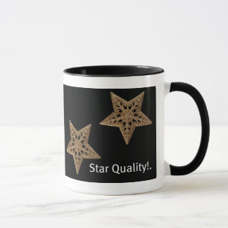 , To My Mum,The Best in all  the world... Mug