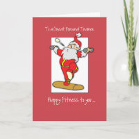 Holiday Cards<