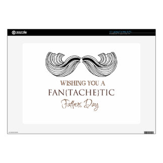 "To personalize product 15"" laptop skin"