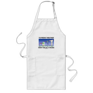 To Predict Weather Know Your Jet Streams Long Apron
