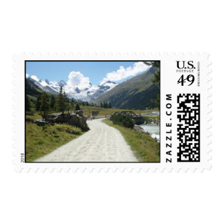 to roseg to end 038 postage stamps