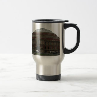 To Royal Albert resound Travel Mug