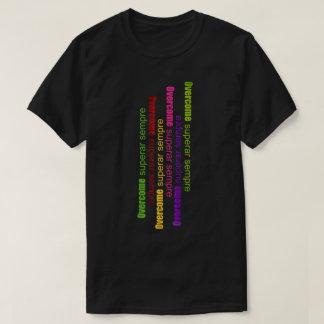to surpass T-Shirt