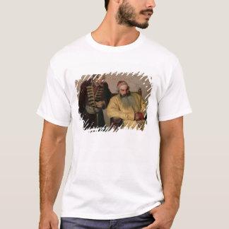 To the Boyar with a Denunciation, 1904 T-Shirt