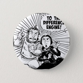 To The Difference Engine Panel Button
