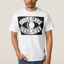 To the Moon and Beyond T-Shirt