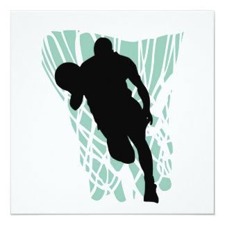 To the Net Basketball Tshirts and Gifts Card