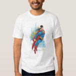 To the Rescue T Shirt