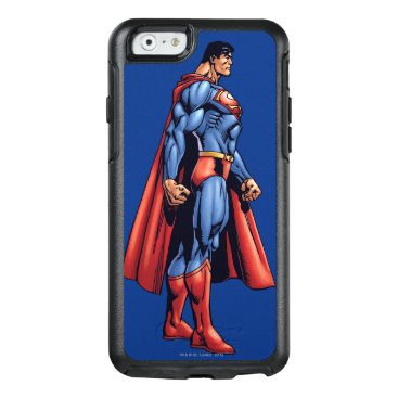 To the right OtterBox iPhone 6/6s case