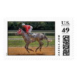 To the Winner's Circle Stamps