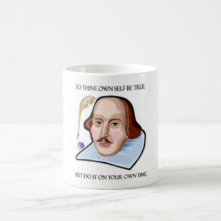 to-thine-own-self-be-true-but coffee mugs