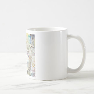 To Travel ls To Live quote Coffee Mug