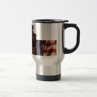 to Trenton 15 Oz Stainless Steel Travel Mug