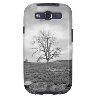 to under the rain samsung galaxy s3 covers
