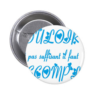 TO WANT ACCOMPLIR.png Pin