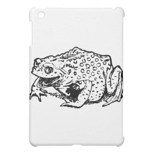 toad-clip-art-3